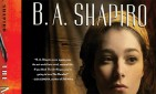 website for B.A. Shapiro