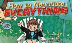 website for How to Negotiate Everything