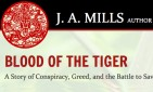 website for J. A. Mills